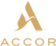 New Accor