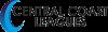 central-coast-leagues-club-logo-200px-1